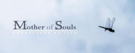 Estas_mother_of_souls